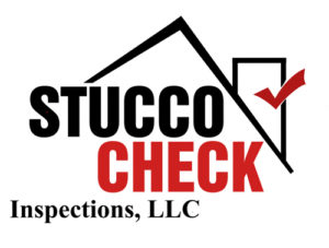 Stucco inspection and Moisture Inspection for Houston houses