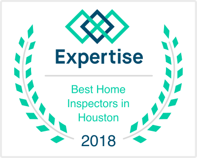 tx_houston_home-inspection_2018